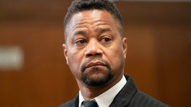 Cuba Gooding Jr. faces seven more sexual misconduct accusations