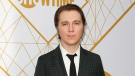 Paul Dano cast in 'The Batman' as Dark Knight's nemesis the Riddler