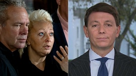 Hogan Gidley: Trump did not pressure grieving family to meet with wife of US diplomat