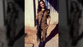 American-born Israeli woman, 26, sentenced 7.5 years in Russia for 9 grams of cannabis in luggage