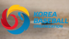 South Korean baseball player forced to apologize for trash talk during Korean Series