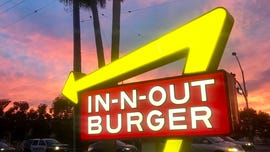 In-N-Out is site of COVID-19 outbreak in Oregon