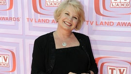 Kathy Garver dishes on upcoming 'Family Affair' spin-off: 'It gives a wink and a nod to the original'