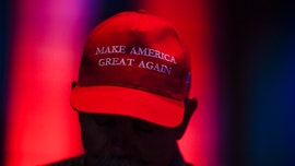 Massachusetts Trump supporter, 82, 'violently assaulted' by motorist, 27, police say