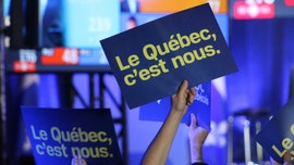 Justin Trudeau at mercy of Québec separatists after losing majority in Canadian elections