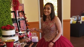 Texas sex trafficking victim, 15, takes her own life; family demands justice
