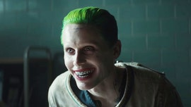 Jared Leto wanted 'Joker' standalone film canned, likely won't reprise role for 'Suicide Squad' sequel: report