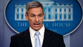 KEN CUCCINELLI: Guess who runs the state with lowest Black voter turnout and registration?