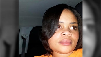 Atatiana Jefferson, Texas police shooting victim, had been assuming role of family matriarch
