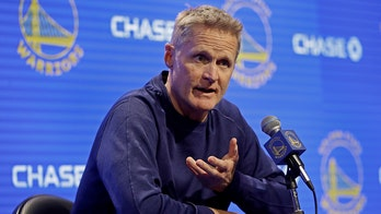 Warriors' Steve Kerr bracing for 'inevitable race baiting' tweets on protests during national anthem