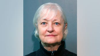 'Serial Stowaway' arrested after attempting to bypass TSA at O'Hare Airport