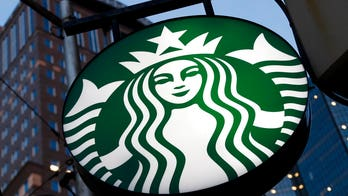 Ex-Starbucks regional manager sues company claiming discrimination against white people: reports