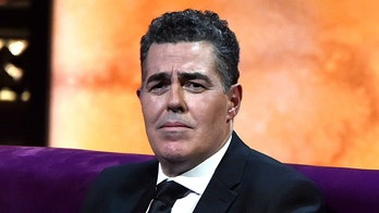 Newsom lifting California's COVID stay-at-home orders was politically motivated, Adam Carolla claims
