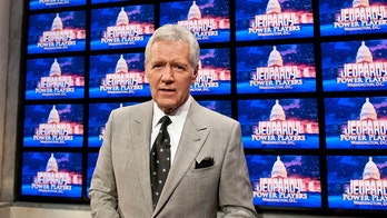 Alex Trebek's death reverberates through the sports world
