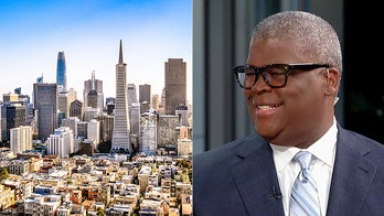 Payne: New report shows 'egregious' California taxes continue to drive out big earners