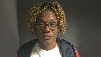 Georgia foster mom charged with murder in hot car deaths of twins, 3