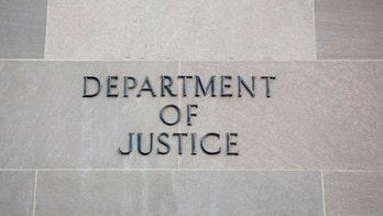 AG cites drop in violent crimes, crediting Project Safe Neighborhoods
