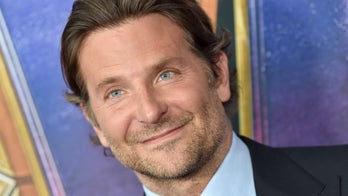 Bradley Cooper calls awards season 'meaningless,' 'devoid of artistic creation' after years of Oscar snubs