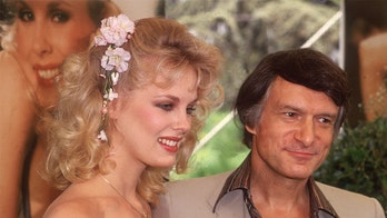 Dorothy Stratten's pals recall seeing Playmate's body after murder: 'It looked like it was a horror movie'