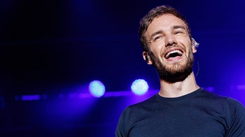 Liam Payne on One Direction: Staying 'would have killed me'