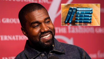 Kanye West prompts Christian group to give 9,000 free Bibles to fans searching for faith