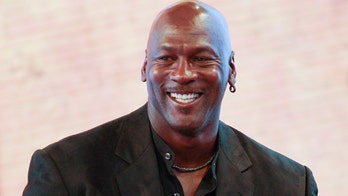 Michael Jordan dismissed load management controversy to Hornets players, ex-coach says