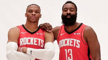 Houston Rockets: What to know before NBA restarts pandemic-shortened season
