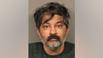 California man confesses to 4 murders, shows up at police station with one victim's body: cops