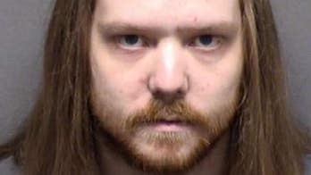 Texas man arrested for threatening San Antonio mayor 14 times in 2 days on Facebook