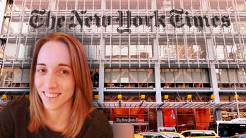 NYT's former information security director speaks out after sudden termination