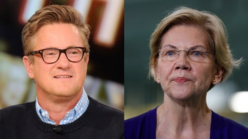 Joe Scarborough: There's not enough money to pay for Elizabeth Warren's promises