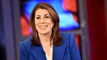 Democratic women running for president set themselves up to fail: Tammy Bruce