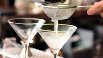 National Vodka Day: How the spirit rose to popularity, and why James Bond might prefer it in his martinis