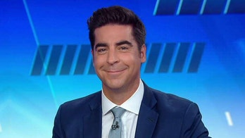 Jesse Watters suggests unique protest against San Francisco's DA who pledged he wouldn't prosecute quality-of-life crimes