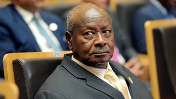 Uganda government to push bill imposing death penalty on homosexuals