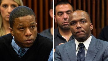 Second man convicted in revenge murder of Chicago boy, 9