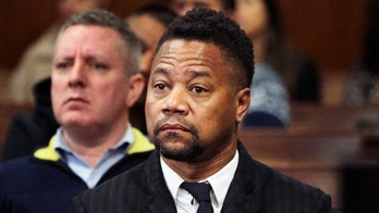 Cuba Gooding Jr. pleads not guilty to new sexual misconduct charges, could face up to 12 accusers