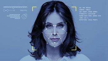 Google CEO backs temporary ban on facial recognition