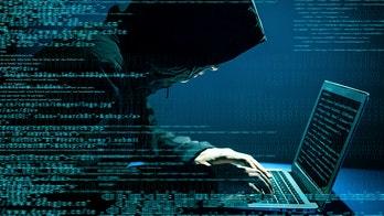 Secret cameras, hacking passwords, Facebook after death and more: Tech Q&A