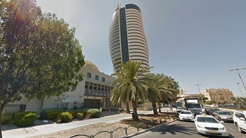 Rabbinical court in Israel takes 2 children from mother over claims she's not observant enough