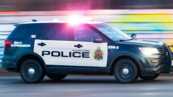 Canadian man trying to rest calls 911 to complain about Amber Alert