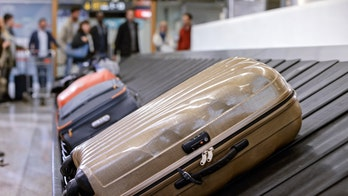 Australia bans Vietnamese tourist for bringing suitcase filled with undeclared pork