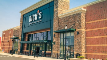 Dick's Sporting Goods CEO says company destroyed $5 million worth of weapons