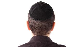 Anti-Semitic attacks of boys who were called 'Jewish ape' and 'dirty Jew' shock Australia