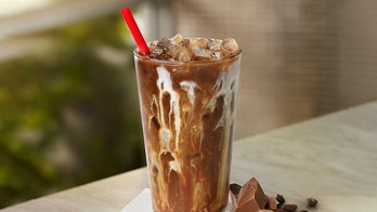 Chick-fil-A is testing new drinks 鈥� cold brew and tea lemonades
