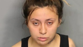 New arrest for California woman who livestreamed drunk driving crash that killed sister