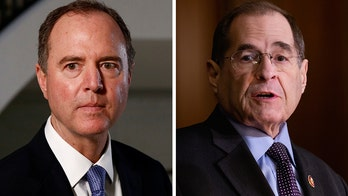 New book details how Schiff outmaneuvered Nadler to become impeachment star