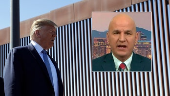 Brandon Judd breaks down the biggest misconceptions about the border