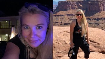 Family of missing Utah tech CEO, police dispute whether disappearance was voluntary