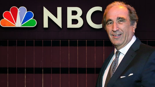 NBC News boss Andy Lack needs to get off New York tourism board, women's group says